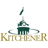 City of Kitchener Archives