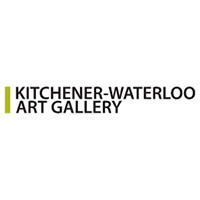 Kitchener-Waterloo Art Gallery